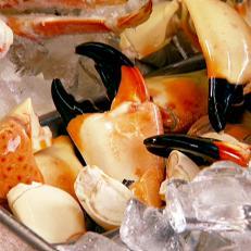 0135991_01_stone-crabs_s4x3-jpg-rend-hgtvcom-231-231