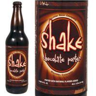 boulder-beer-shake-chocolate-porter__44222-1408627122-380-500